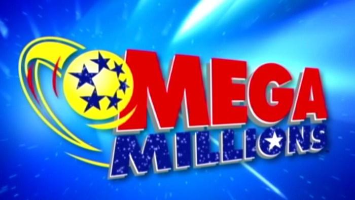 Mega Millions Jackpot Soars to $502M