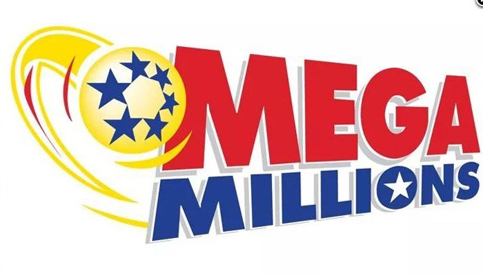 Winning numbers drawn for $521 million Mega Millions jackpot