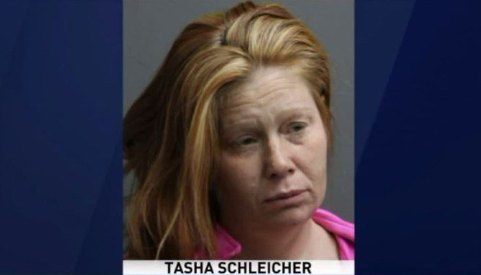 Minnesota woman labeled one of country's worst DUI offenders