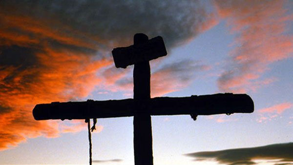 Friday the 13th woes are linked to Jesus of Nazareth's crucifixion. Scholars say Jesus was killed on a Friday. His betrayer, Judas, was the 13th guest to the Last Supper.