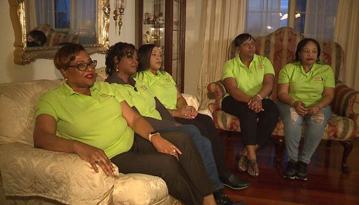 Golf Club Apologizes For Calling Cops On Black Female Members
