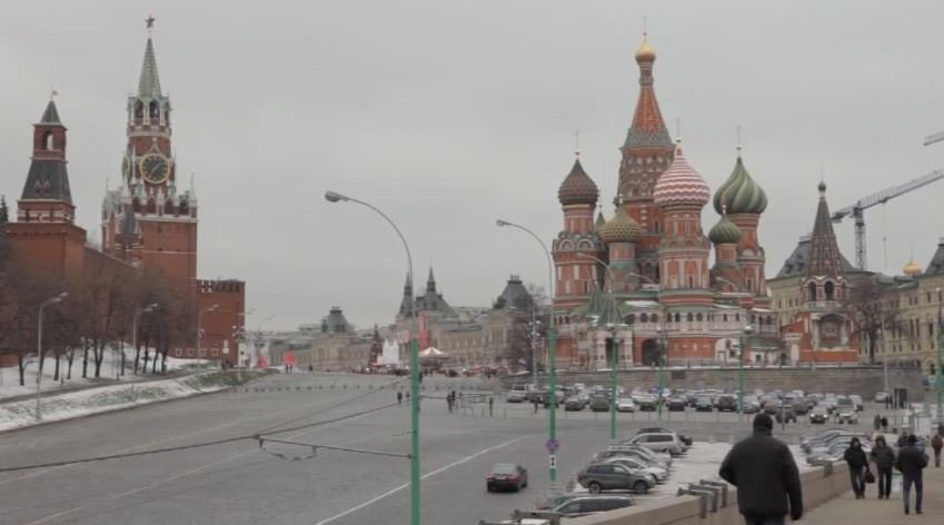 Expelled spies included Russians suspected of trackin