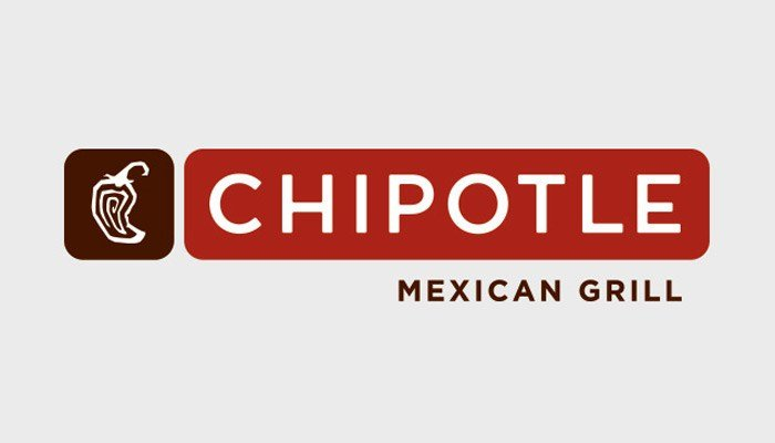 Adrianna Alvarez gave birth to her fourth child in a Chipotle parking lot. (Source: Chipotle)