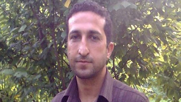 Nadarkhani was jailed in 2009 on charges he converted from Islam to Christianity. He was later convicted and sentenced to die by hanging. (Source: American Center for Law and Justice)