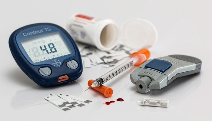 Vaccine may reverse Type 1 diabetes