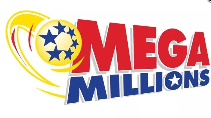 Mega Millions winning numbers announced for $422 million jackpot