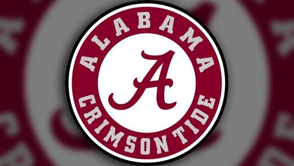 Alabama is now 0-5 on the road for the season.