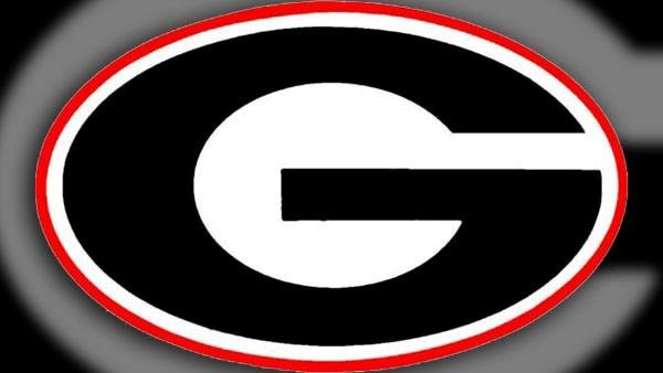 Georgia took eighth place out of the eight teams to play in the Charleston Classic.