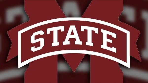 The game marked the eighth straight loss for Mississippi State.