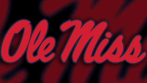 Ole Miss warmed up with the help of Jarvis Summers at the foul line and a timely Marshall 3-pointer to take the 18-17 lead.