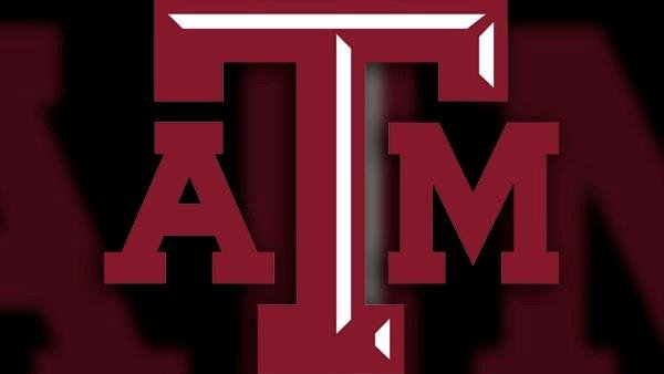 Texas A&M snapped a two-game losing streak after they defeated in-state rival Houston 74-57.
