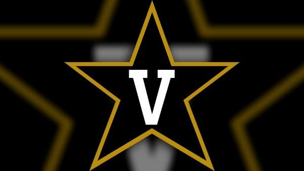 Vanderbilt fell to Texas in the third game of the Big 12/SEC Challenge.