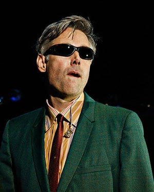 Adam Yauch (Source: Wikimedia Commons)