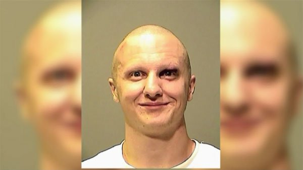Jared Lee Loughner has been receiving treatment at a federal psychiatric facility. Psychologists believe he can be rehabilitated enough to stand trial.(Source: Pima County Sheriff)