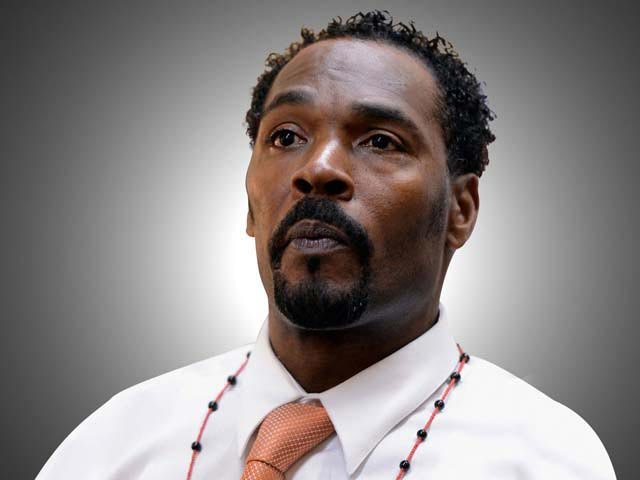 The 911 calls related to Rodney King's death have been released by police.