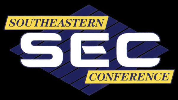 SEC play begins Thursday, with No. 9 South Carolina facing Vanderbilt at 7 p.m. ET. (Source: MGN)