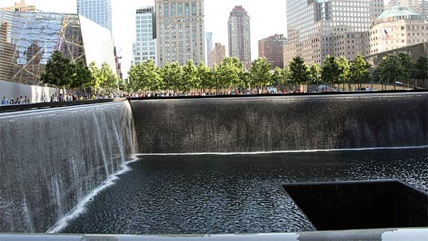 About 4.5 million people have visited the 9/11 memorial so far, there are constant efforts to make sure more people have the opportunity to experience it. (Source: National Sept. 11 Memorial and Museum )