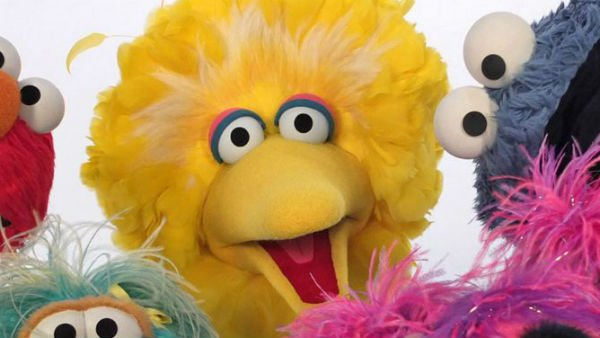 Big Bird is at risk of losing his job under a Romney administration, according to Mitt Romney.