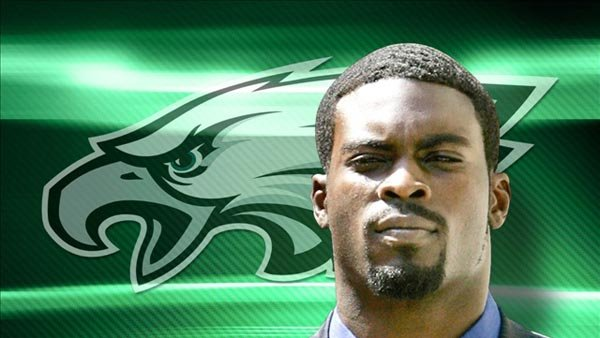 Michael Vick admits that he is now has a dog.
