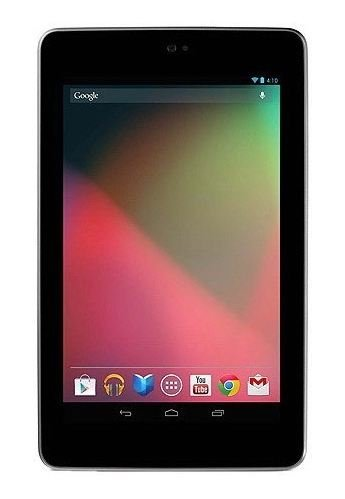 Nexus 7 (Source: eBay)