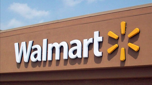 Walmart operates more than 10,500 stores in 27 countries. (Source: AmericanManufacturing.org)