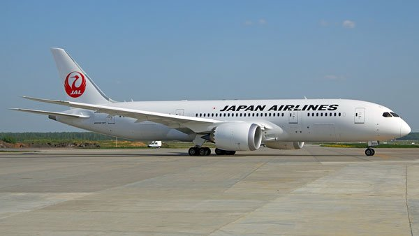 Japan Airlines will serve passengers KFC meals from Dec. 1 to Feb. 28, 2013. (Source: Wikimedia)