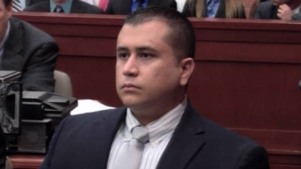 George Zimmerman filed suit against NBC Universal on Thursday, claiming the network of portraying him as a racist in the wake of the Trayvon Martin shooting. (Source: CNN)