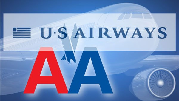 Struggling to emerge from bankruptcy, American Airlines has reportedly received a merger offer from the country's fifth largest carrier.