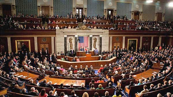 The plan to avert the fiscal cliff, known as the American Taxpayer Relief Act, fails to prevent the increase of a major tax that will affect the majority of American's take home pay. (Source: Wikimedia)