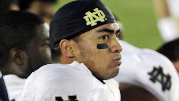 Manti Te'o. (Source: MGN)