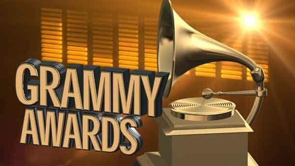 CBS has banned racy attire just days ahead of the 2013 Grammy Awards.