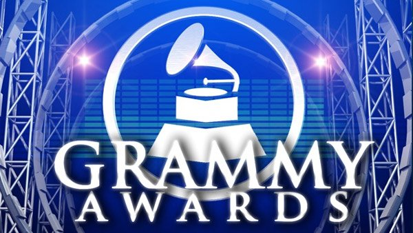 The 55th annual Grammy Awards air Sunday on CBS.