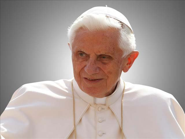 A little known prophecy says the next pope after Benedict XVI will be the last.
