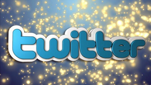 Tweeters worldwide will soon lose a popular social media utility.