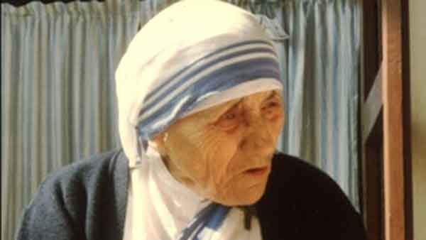 Mother Teresa, who is revered in many parts of the world as the messiah of the poor, was 'anything but a saint,' according to a study conducted by Canadian researchers.