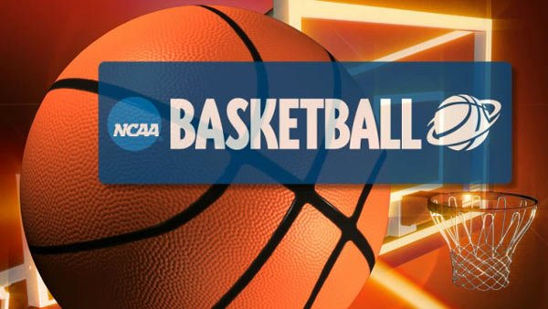 The NCAA men's basketball tournament is celebrating its 75th anniversary by commemorating its best players, moments and teams in a bracket dedicated to the madness.