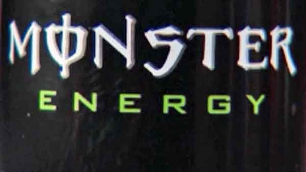 Monster Energy drinks will no longer be sold as dietary supplements. (Source: CNN)