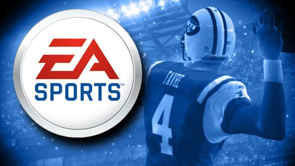 The popular sports video game Madden is in its 25th edition in 2013.