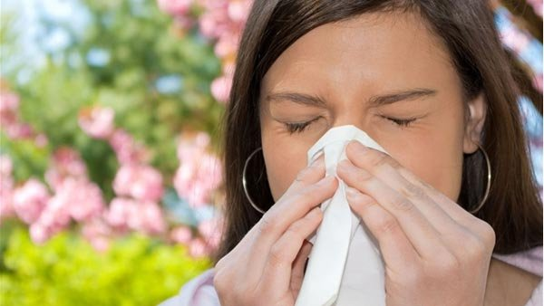 Coughing, sneezing and wheezing this time of year is a problem for many, but antibiotics may only make it worse.