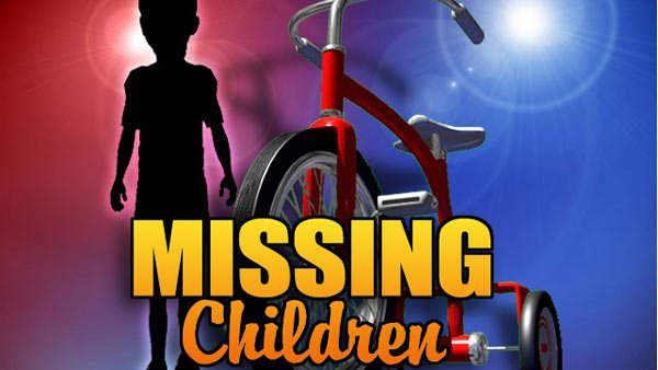 The recovery of the three missing Ohio women Monday recovers another phenomenon in missing children adults - minorities who go underrepresented.