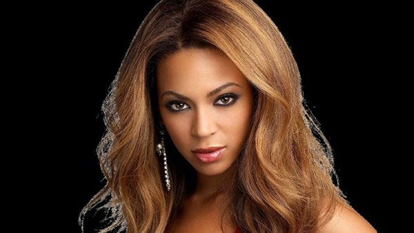 'Grown Woman', a song off of Beyonce's upcoming album, was leaked on YouTube on Monday. (Source: MGN)