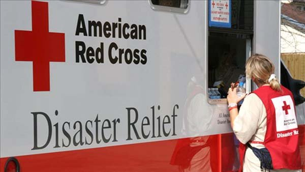The Red Cross is one of many organizations helping the victims of the tornado that hit Moore, OK. (Source:: redcross-yorkadamspa.org)