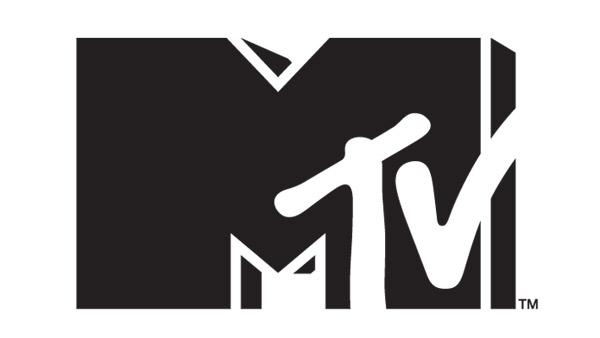 MTV will livestream the Live Music Day festival June 19. (Source: MTV/Viacom)