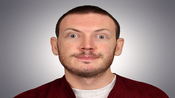 Lawyers for James Holmes may withdraw their client's plea of not guilty by insanity.