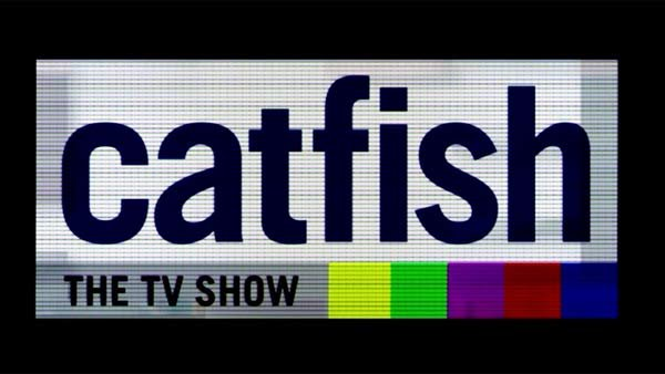 'Catfish: The TV Show' makes you never want to talk to anyone online without a thorough background check. (Source: YouTube)
