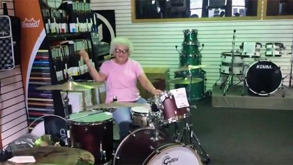 (Source: YouTube/TheCoalitionDrumShop)