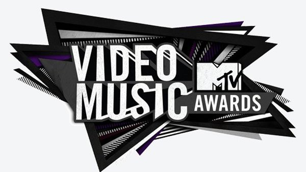 The 2013 Video Music Awards will air this Sunday and promise to offer quite a few surprises. (Source: MTV/Facebook)