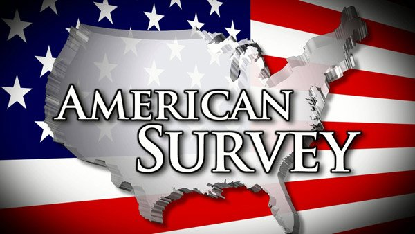 Americans have an opinion about one another - and it's not pretty. (Source: MGN Online)