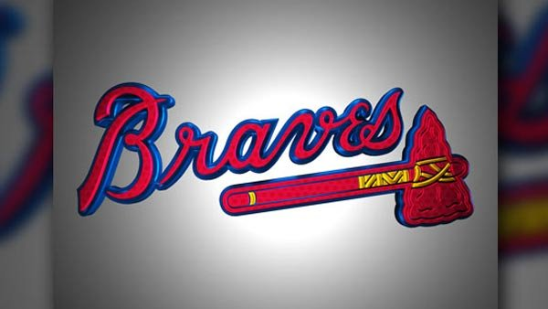The Braves have the best record in baseball right now, but can they finish that way? (Source: MGN Online)