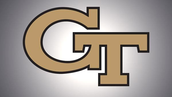 A Georgia Tech student rallied the new students to love their future alma mater. (Source: MGN Online)